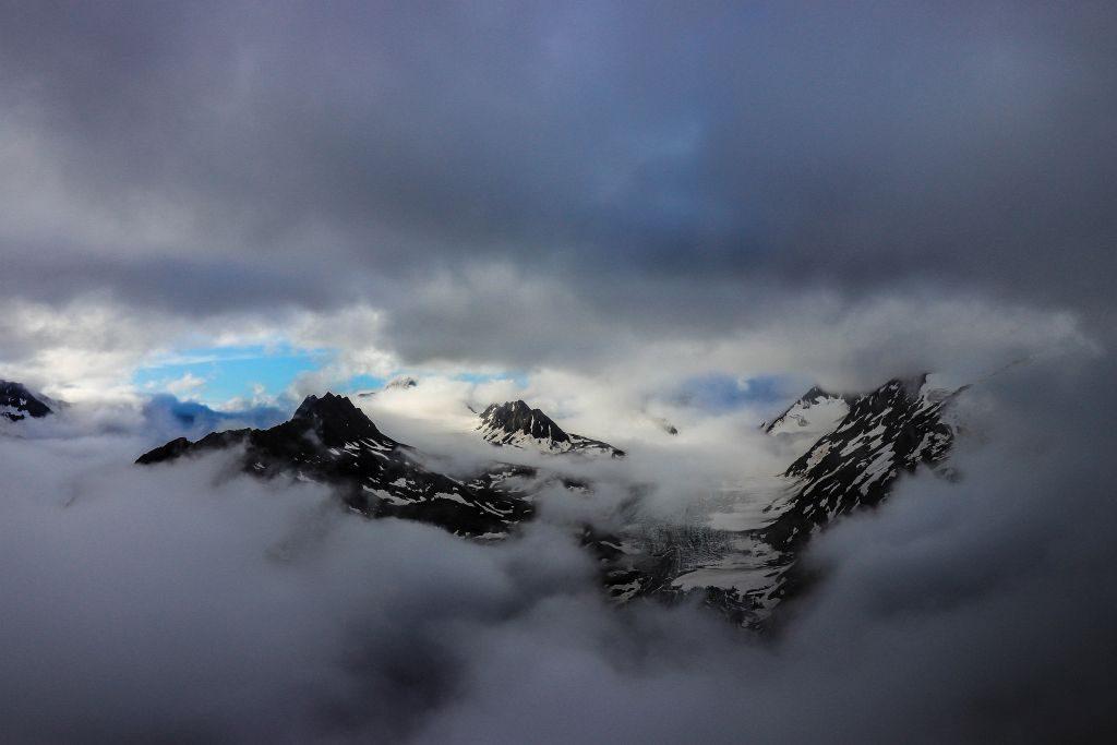 Obergurgl - Ein echter Sehnsuchtsort - Die besten Tipps für deinen Urlaub in Tirol!