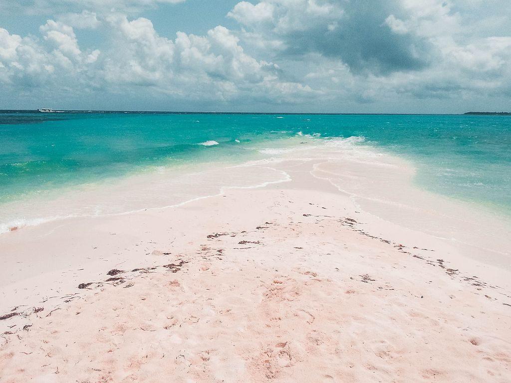 Malediven - Die besten Reisetipps für deinen nächsten Urlaub im Paradies