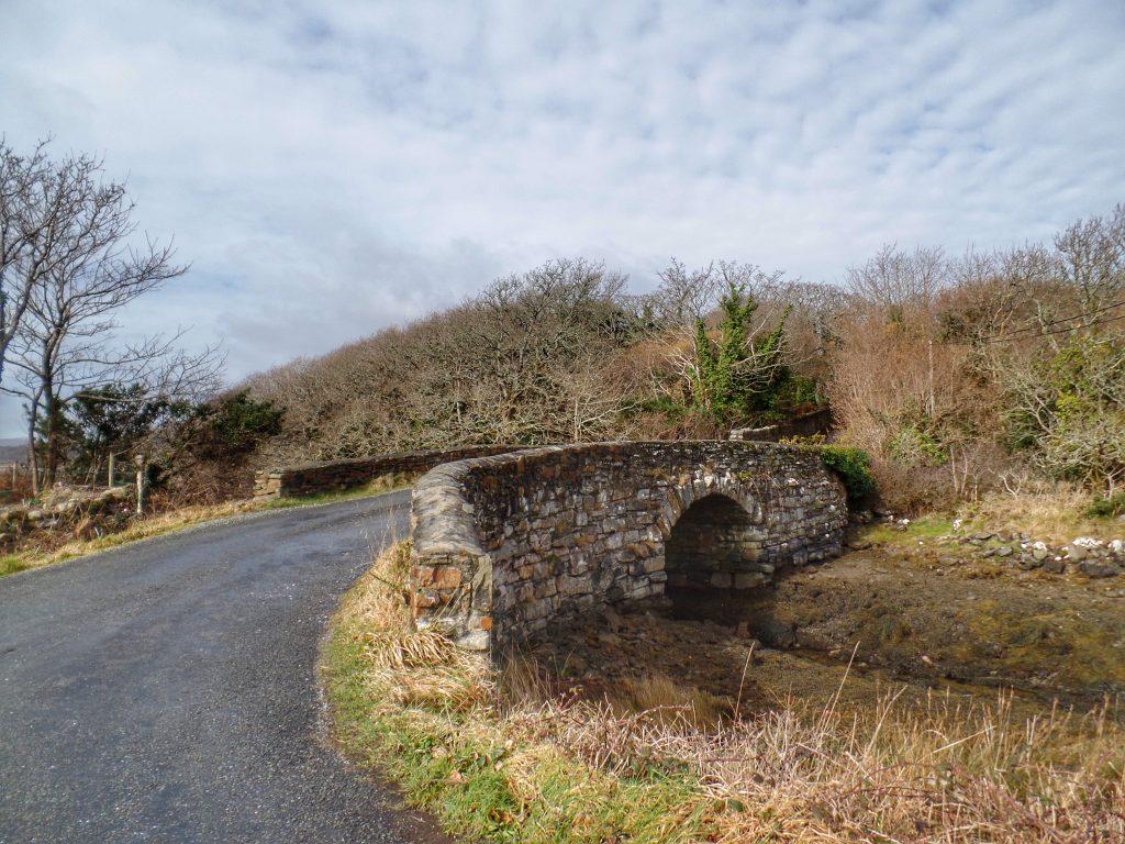 Der faszinierende Südwesten von Irland