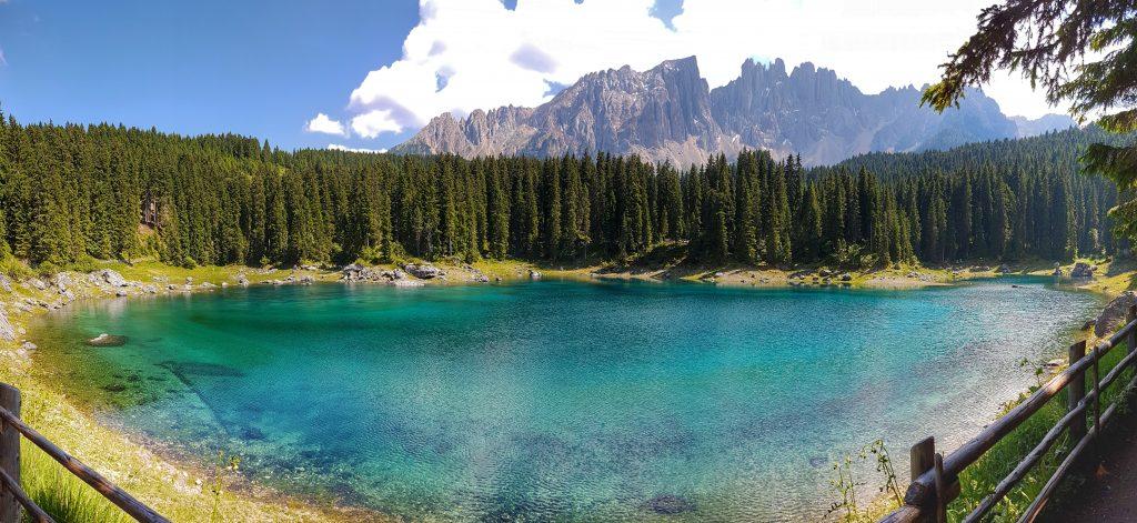 Südtirol - Die schönsten Seen & Berge und weitere tolle Reisetipps & Hotelempfehlungen für deinen nächsten Urlaub!