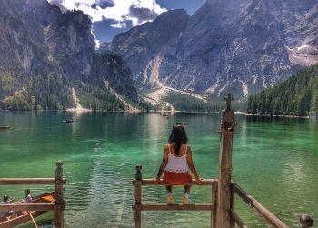 Südtirol (24)-min - Salty toes Reiseblog