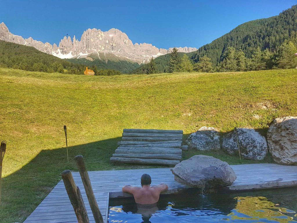 Hotel Cyprianerhof Südtirol (3)