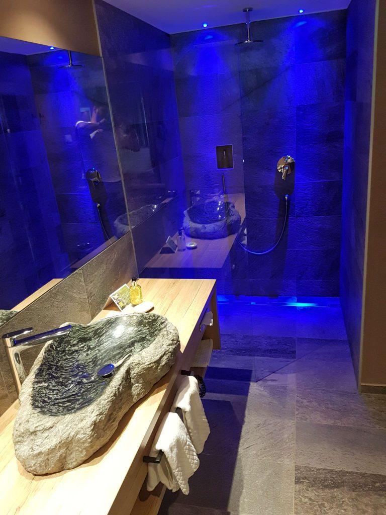 Hotel Cyprianerhof Südtirol - Zimmer