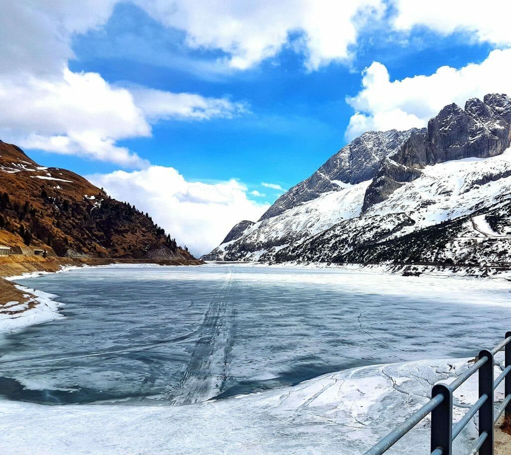 Die schönsten Berge und Seen von Südtirol inklusive Reisetipps & Hotelempfehlungen für deinen nächsten Urlaub in Italien!