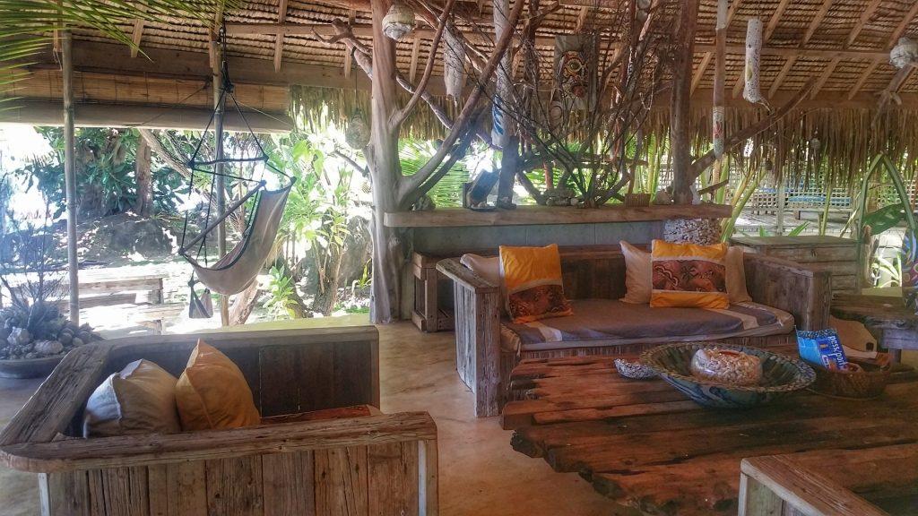 Bora Bora - Reisetipps - Südsee Salty toes Reiseblog Ferienhaus