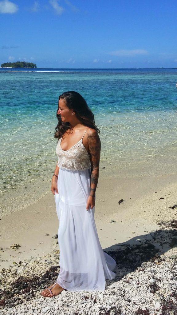 Strandhochzeit Bora Bora (37)