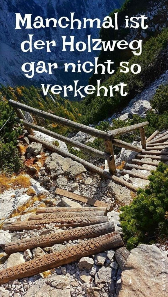 Reise Sprüche & Reise Zitate