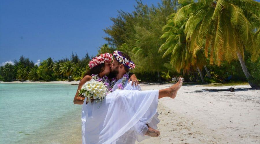 Beste reisepartner-websites für über 50-jährige