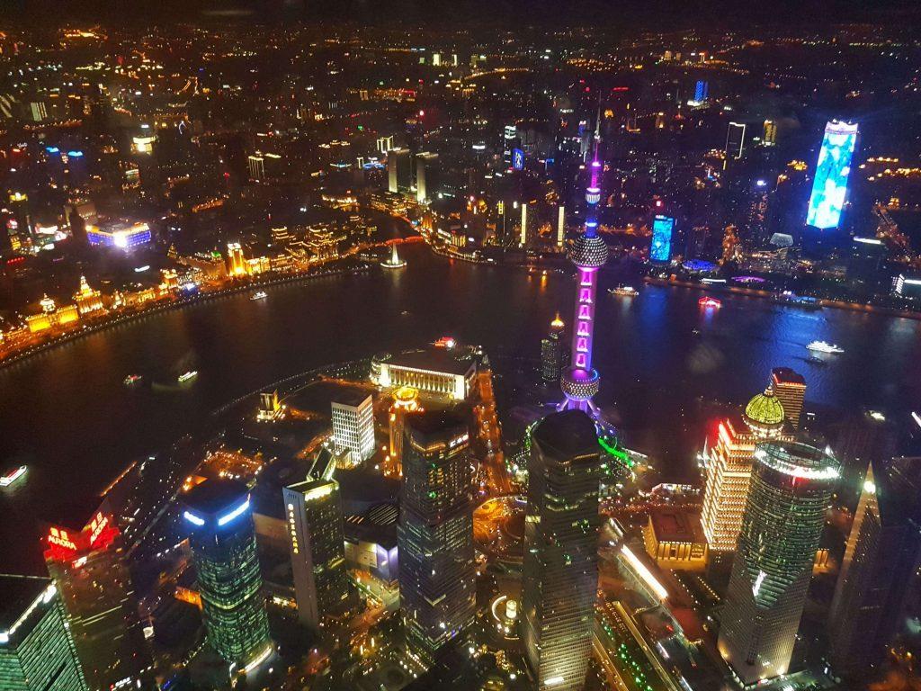 Salty toes Reiseblog - Shanghai - China (2)-01-min