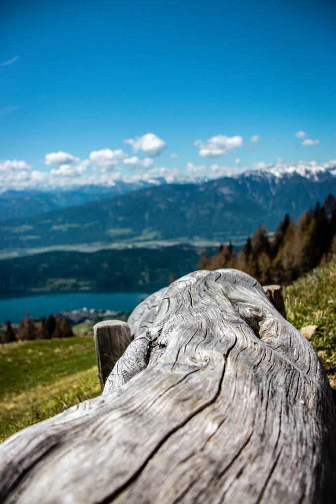 Millstättersee - Das Juwel in Kärnten