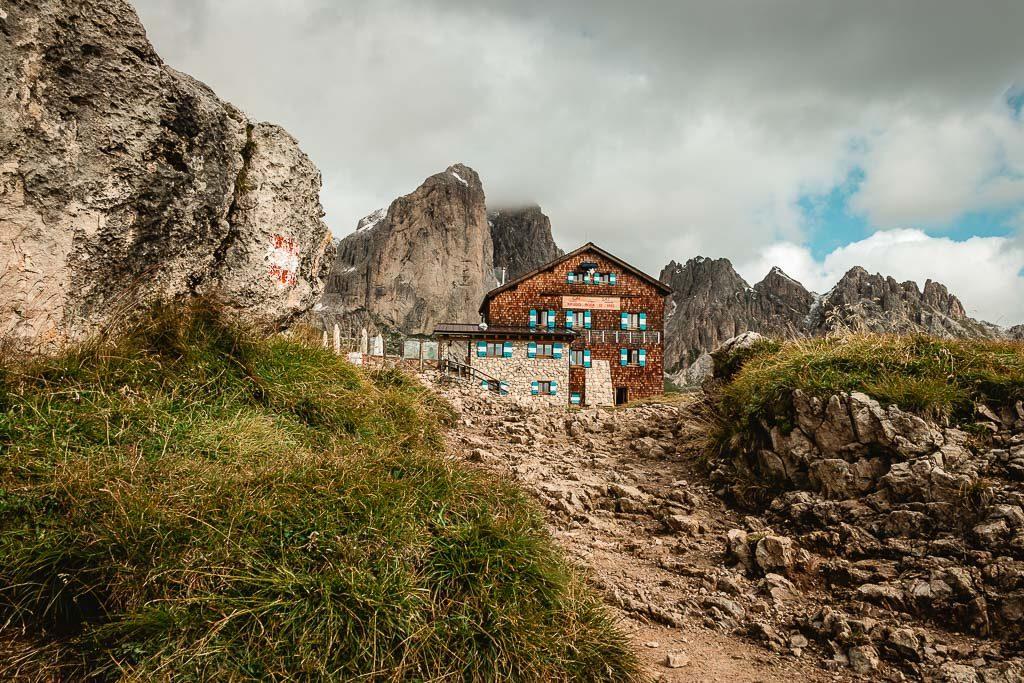Urlaub in den Dolomiten - Eggental die schönste Ferienregion in Südtirol