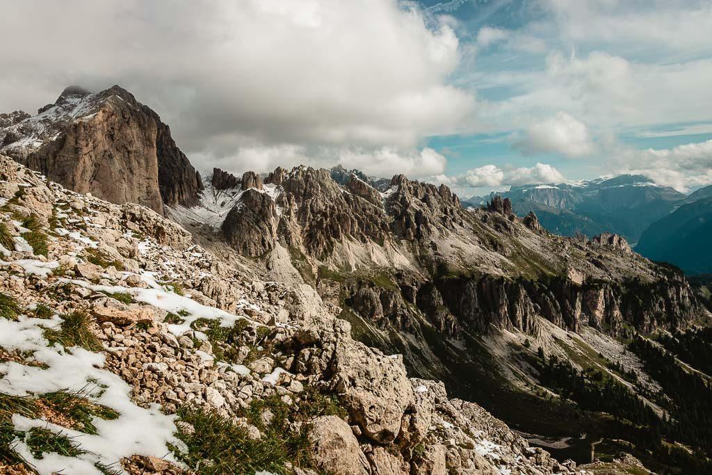 Die schönsten Orte im Eggental, Südtirol
