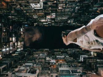 Hong Kong - Die besten Reisetipps & Empfehlungen - Salty toes Reiseblog