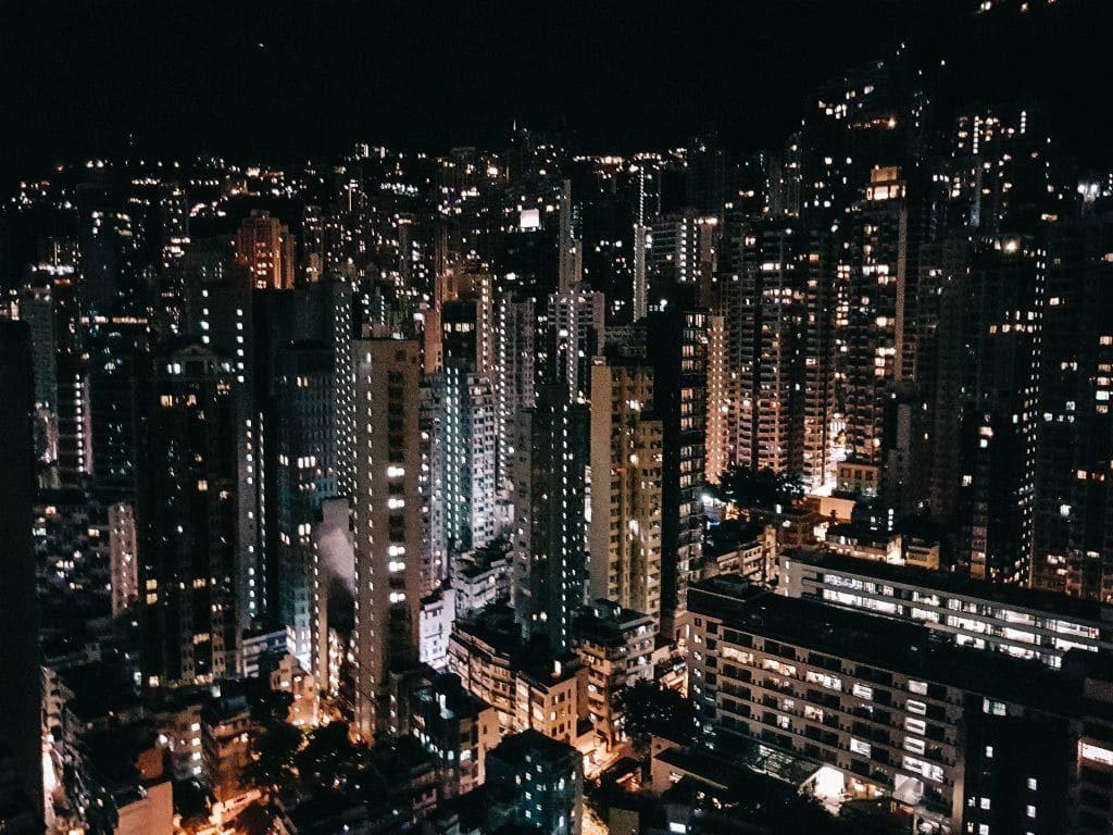 TOP 5 in China - Die besten Reiseempfehlungen für deinen Urlaub!