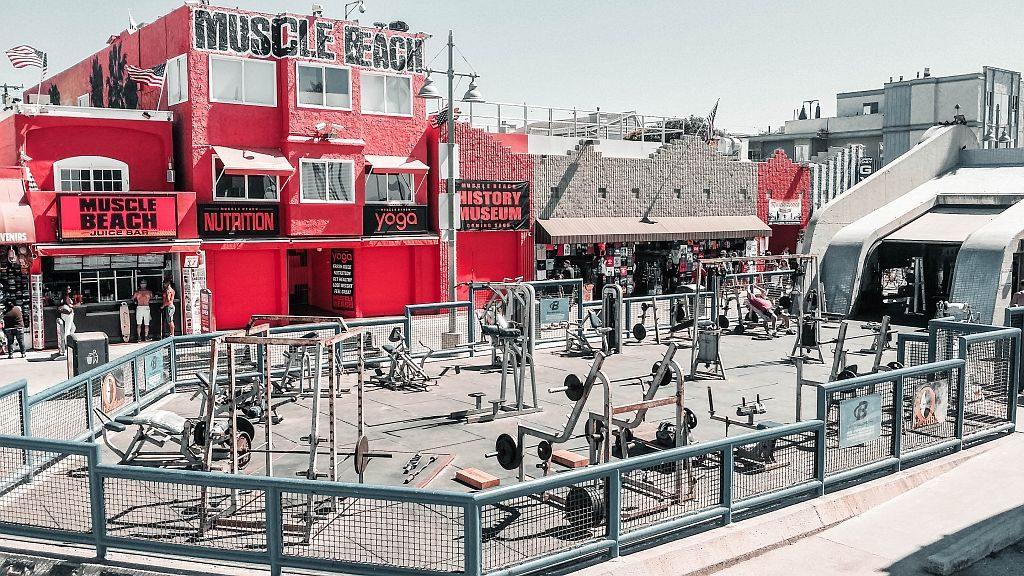 Los Angeles - Salty toes Reiseblog (13)