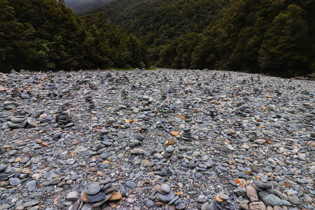 Die schönsten Wasserfälle von Neuseeland!
