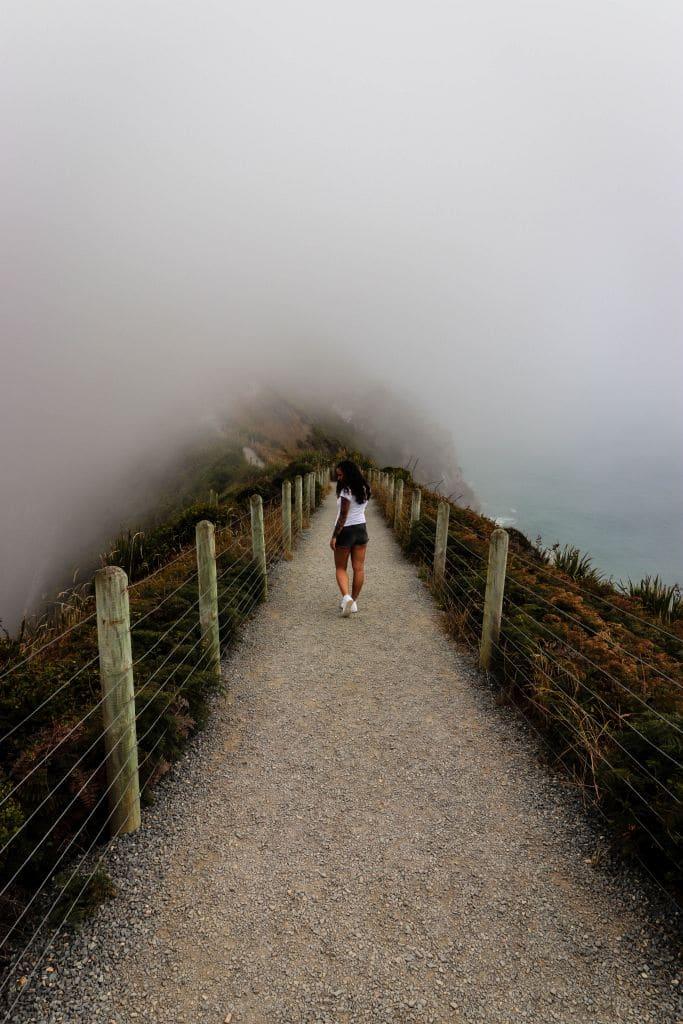 Natur, Seen, Berge und die schönsten Städte! Entdecke jetzt die schönsten Orte & Sehenswürdigkeiten von Neuseeland!