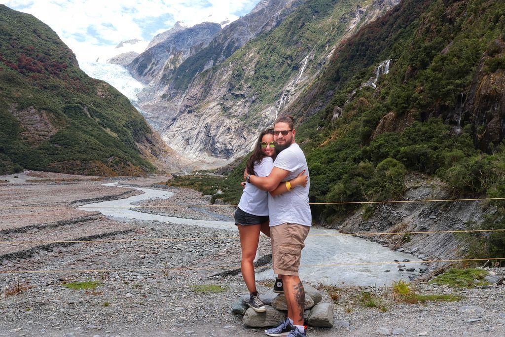 Natur, Berge, Wasserfälle, Städte, Seen und noch vieles mehr! Die schönsten Orte von Neuseeland