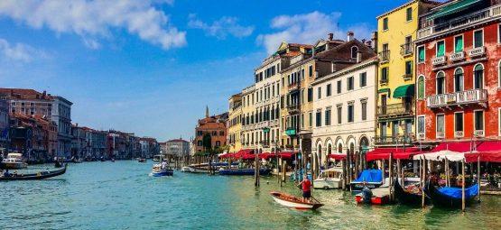 Rovinj & Venedig - Die besten Tipps & Empfehlungen für einen Kurz-Urlaub in Kroatien & Italien!