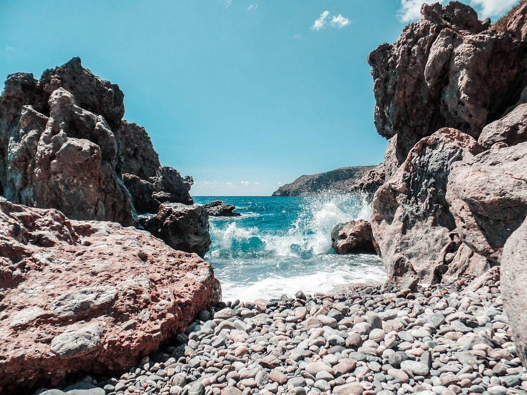 Sougia Kreta Griechenland Salty toes Reiseblog