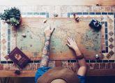 Salty toes – Reiseblog aus Österreich