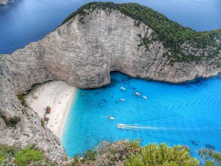 Zakynthos (5)-min - Salty toes Reiseblog